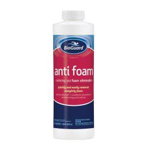 BioGuard Anti Foam