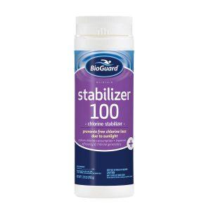 BioGuard Stabilizer 100