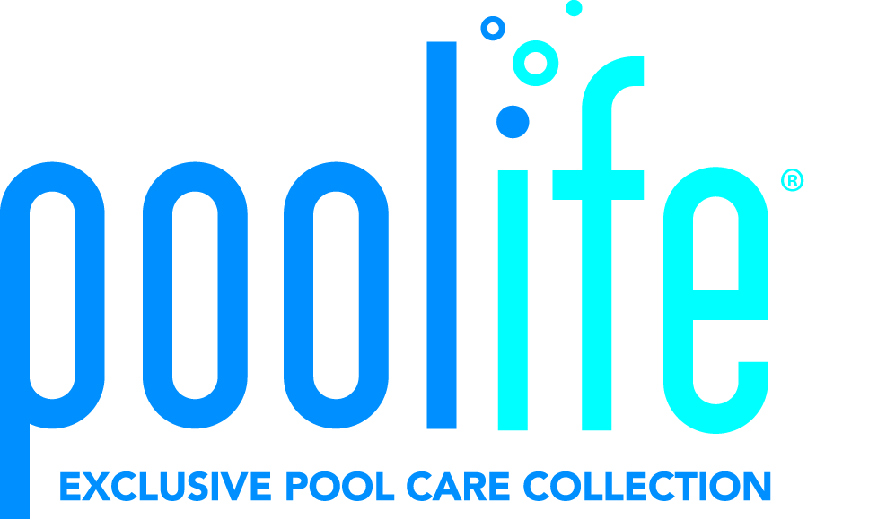 1348Poolife_logo_NEW 2012